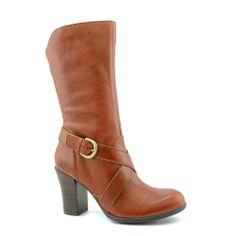 Amazon.com: Born Women's Nuri: Shoes