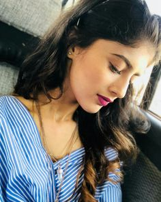 Slay all day Beautiful Girl Indian, Beautiful Indian Actress, Child Actresses, Indian Actresses, Stylish Dpz, Cute Girl Face, Indian Teen, Love Photography, Hottest Photos