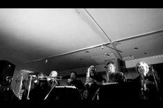 Un piccolo brano del Concerto della Flower's al Batard di San Prospero
