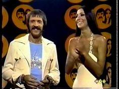 37 Best Old Sonny Cher Tv Images In 2017 Cher Bono Cher