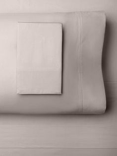 Baltic Linen 400 Thread Count Pima Cotton Sheet Set at MYHABIT