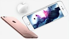 The Advanced Apple #iPhone and Why You Can't Live Without It
