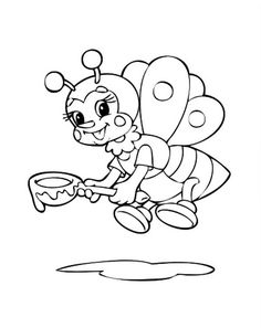 Online Coloring Pages, Coloring Sheets, Some Fun, Craft Supplies, Projects To Try, Arts And Crafts, Quilts, Drawings, Crochet