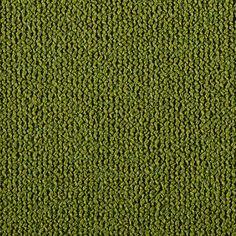 G Plan Vintage:  J371 - Bobble Moss