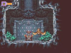 """platformerpower:  Owlboy System: TBA Status: In Development Release: TBA Developer: D-Pad Studio Website: owlboygame.com / dpadstudio.com / dpadstudio.tumblr.com Description: """"Owlboy is an vertical, open world adventure where you play as Otus, an owl with the power of flight. Featuring detailed pixel graphics, the game has large dungeons and open areas for you to explore, and multiple powers to unlock."""""""