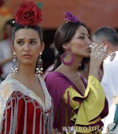 El Martes de Feria, en imágenes