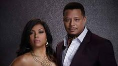 """Empire Season 2 Finale: Empire's Season 2 finale, """"Past is Prologue"""" has already aired and fans are in for a shock! Read all the surprising details here! Terrence Howard Wife, Empire Season, Taraji P Henson, Season 2, Tv Shows, Death, Celebs, Character, Neckerchiefs"""