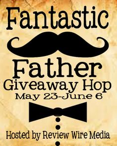 #FantasticFather Hop: Casio Giveaway: Win a Pro Trek Watch (RV $200) Ends 6.6.14