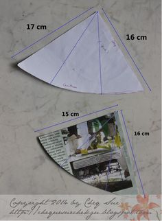 cerita tentang SEGALA: DIY : Soft Inner Dari Tudung Terpakai Paper Flower Tutorial, Paper Flowers, Beach Mat, Shawl, Sewing Projects, Sewing Patterns, Outdoor Blanket, How To Make, Fun