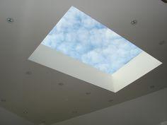 Flat Rooflight 2.jpg
