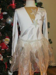Inessa Couture Rhythmic Gymnastics Leotards, Peter Pan, Couture, Dresses, Fashion, Vestidos, Moda, La Mode, Peter Pans
