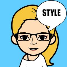 Face q the app! I've been on this thing making people I know in it.