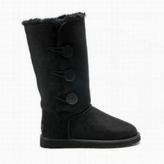 8 best ugg 1873 images ugg boots cheap ugg bailey button uggs rh pinterest com