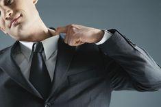 Comment surmonter son stress en entretien ?