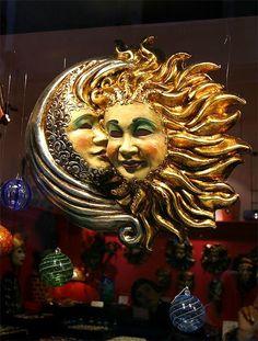 15 Best Sun Images In 2014 Sun Moon Sun Moon Stars