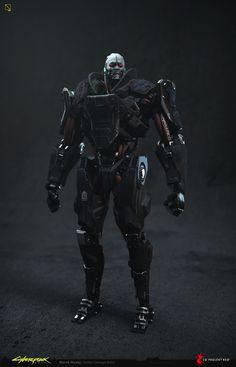 Cyberpunk Games, Cyberpunk 2020, Cyberpunk Art, Character Concept, Character Art, Concept Art, Character Design, Ex Machina, Sci Fi Characters