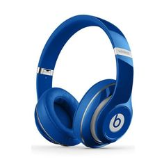 255.99 € ❤ #Hifi et #Son - #BEATS Studio #Wireless bleu, #Casque audio #bluetooth ➡ https://ad.zanox.com/ppc/?28290640C84663587&ulp=[[http://www.cdiscount.com/high-tech/casques-baladeur-hifi/beats-studio-wireless-bleu-casque-audio-bluetooth/f-106540143-bea0848447009398.html?refer=zanoxpb&cid=affil&cm_mmc=zanoxpb-_-userid]]