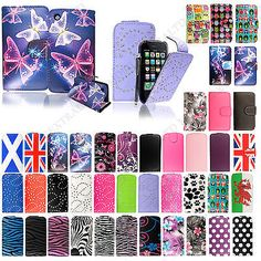 For #apple #iphone 3 3g 3gs printed leather magnetic flip case #cover + free styl,  View more on the LINK: 	http://www.zeppy.io/product/gb/2/151048961896/