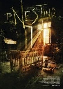 The Nesting 2015 Watch HD Movie Free Online