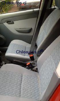 Chileautos: Suzuki ALTO 800 DLX 2015 $ 4.190.000