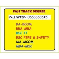 BBA,MBA ONE SITTING DEGREE IN DUBAI.CALL/WTSP-0568368515 http://dubai.anunico.ae/ad/postgraduate_education/bba_mba_one_sitting_degree_in_dubai_call_wtsp_0568368515-31333530.html