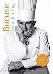Kochbuch von Paul Bocuse: Bocuse für jeden Tag