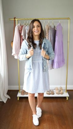 White sneakers outfits for spring petite spring sneakers outfits sneakers outfits white sneakers outfits Keds outfits Keds Style Casual, Casual Winter Outfits, Fall Outfits, Cute Outfits, Women Casual Outfits, Casual Fall, Women's Casual, Fashion Salon, Mode Des Leggings