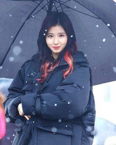 BUNNY  / / - / / #twice #mina #momo #sana #tzuyu #nayeon #jihyo #jeongyeon #chaeyoung #dahyun #once #snsd #kpop #f4f