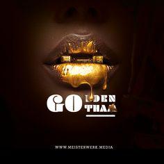 G Town Gotham Oder Doch Golden Gotha Unsere Heimatstadt Und Das Kreative Zentrum Unsere Arbeit Ex Residenzsitz Des Herzogtum Meisterwerke Plakat Gestalter