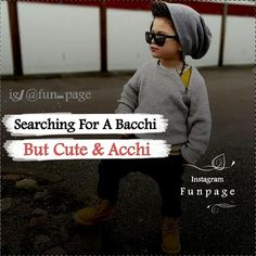 Searching for A Bacchi ! 👈 ___________________________________________ Thank you so much for reading this. Bad Words Quotes, Attitude Quotes For Boys, Stupid Quotes, Badass Quotes, Girl Quotes, Swag Quotes, Attitude Status, Change Quotes, Cute Baby Quotes
