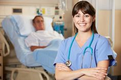 Medical Executives Email Marketing Lists: List Of Top Specialty Nurses For The Targeted Camp...