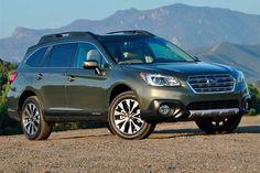 Subaru Legacy, Outback e Tribeca tem recall anunciado  A Subaru iniciou um recall para os modelos Legacy Sedan 3.0, Outback 2.5, Outback 3.6 e Tribeca vendidos no Brasil entre 2004 e 2009.