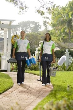 The Cleaning Authority franchise The Cleaning Authority, Cleaning Franchise, Cleaning Business, Baby Strollers, Investing, The Unit, Children, Baby Prams