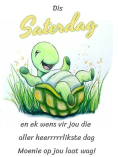 Goeie Nag, Goeie More, Afrikaans, Van, Quotes, Quotations, Vans, Quote, Shut Up Quotes