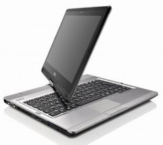 Fujitsu Stylistic Q702 and Lifebook T902 Review Tablet Reviews, Book Of Life