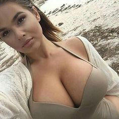 A to full c breast implants