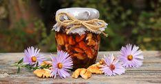 lapače snů, drátkování, háčkování, fotografování, bylinky, kalendář sběru bylin, recepty, domov, ruční práce, andělé