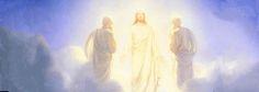 Transfiguration « Avila Institute