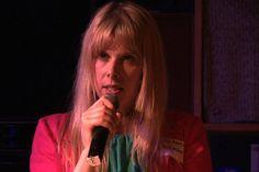 Free Pussy Riot: Public Reading at Ace Hotel, NY