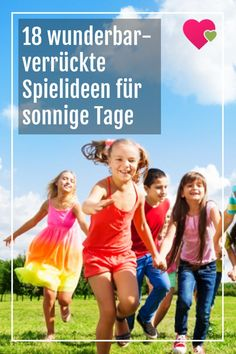 Familienspiele Ohne Material