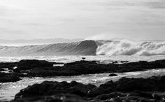 Final 5 surfers announced in the JBU Supertrial presented by RVCA. http://www.wavescape.co.za/surf-news/contests/the-jbu-supertrial-presented-by-rvca/final-five-on-fire.html