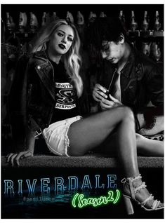 ~Riverdale~ Lili Reinhart and Cole Sprouse Bughead Riverdale, Riverdale Archie, Riverdale Funny, Riverdale Memes, Archie Comics, Riverdale Betty And Jughead, Films Netflix, Lili Reinhart And Cole Sprouse, Zack E Cody