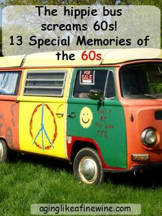 Love reminiscing about things from the 60s!  #memories #1960s