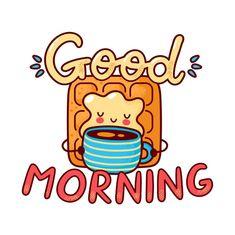 Good Morning Sunday Images, Good Morning Funny Pictures, Good Morning Cards, Good Morning Coffee, Good Morning Messages, Good Morning Greetings, Good Morning Good Night, Good Morning Wishes, Morning Pics