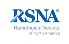 StatRad   Leading Teleradiology