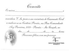 convite-casamento-imprimir (3)Carolina e Luis Carlos