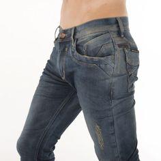 310218070435-jean-b09-5 Denim Ideas, Denim Jeans Men, Jeans Style, Man, Footwear, Mens Fashion, Skinny, Shorts, Clothes