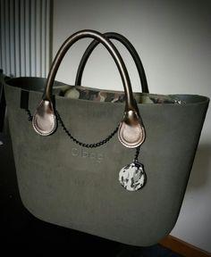 Pandora Jewelry OFF! Pandora Bag, Pandora Jewelry, Obag Brush, New Bag, Other Accessories, Fashion Accessories, Hobo Bag, Fashion Bags, Women's Fashion