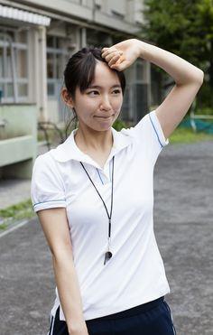 吉岡里帆の画像 - 原寸画像検索 Beautiful Japanese Girl, Beautiful Asian Women, Amazing Women, Asian Cute, Cute Asian Girls, Cute Girls, Prity Girl, Japan Girl, Kawaii Girl