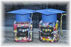 Graduation Gifts by sarsam - Cards and Paper Crafts at Splitcoaststampers